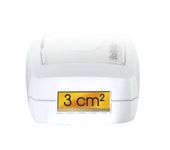 BaByliss Homelight G932E fenetre