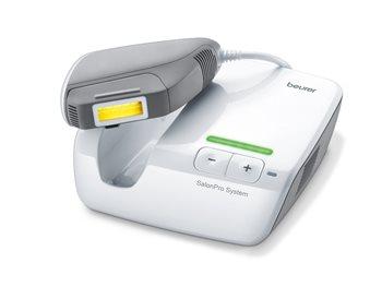 amazon epilateur lumiere pulsee