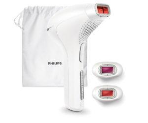 Philips Lumea Prestige SC2009